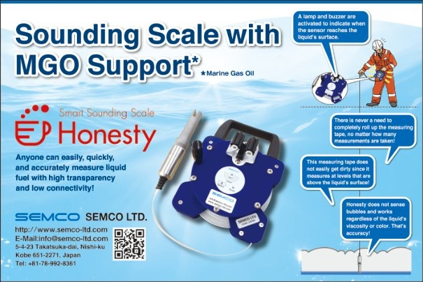 "SPONSOR CONTENT: Sales of Smart Sounding Scale ""Honesty"" Exceeds 1000 Units"