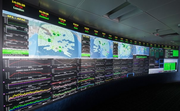 Effective Use of Big Data & Remote Monitoring