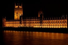 UK Launches Inquiry Into Shipping and Aviation Decarbonisation