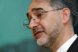 Industry Insight: An interview with Samir Bailouni, Nakilat (Qatar Gas Transport Co.)