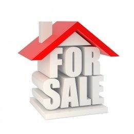 Little Progress on GP Global Asset Sale Talks