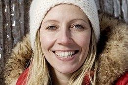 Environmental Group Calls for Arctic HFO Ban