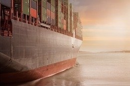 Verifavia Shipping Adds CSI Verification to Service Offerings