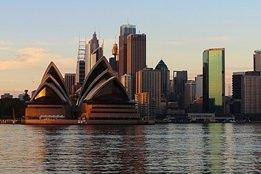 IMO2020: Australian Refinery Starts Up LSFO Production