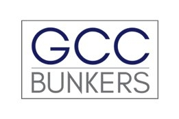 Bunker Jobs: Sales and Marketing Associate, Houston / Europe