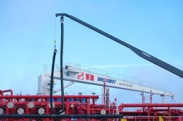 Stena Bulk to Offer Low-Carbon Shipping Options to Customers