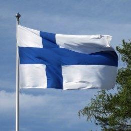 Gasum Wins Finnish LNG Bunker Supply Deal