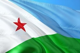 IMO2020: 0.50% VLSFO Will Be Available in Djibouti