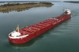More Shipowners Join Sulfur Regs Enforcement Group