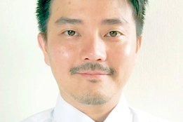 New Singapore Hire for OceanConnect Marine