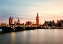 AqualisBraemar Wins UK Funding for Hydrogen-Producing Barge Concept