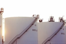 Japanese Refiners Mull IMO 2020 Bunker Recipes