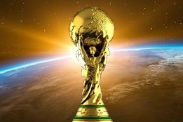 IMO 2020 World Cup
