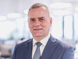KPI OceanConnect Looks to Alternative Fuels on 50th Anniversary