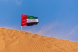 Fujairah Bunker Demand Dropped to 400,000 MT in June