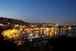 Bunker Firm Sing Fuels Hires Senior Trader in Greece