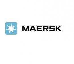 BUNKER JOBS: Maersk Seeks Decarbonisation Business Development Manager