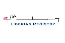 Verifavia to Offer EU MRV and IMO DCS Verification Services to Liberian-Flagged Vessels