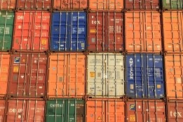 395 Container Ships Have Had Scrubbers Fitted in 2020: Alphaliner