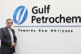 Gulf Petrochem Names Former Bharat Petroleum Exec as Group's Strategic Advisor