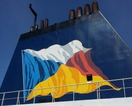 Shipowner Argues Bunker Fuel Choice Should be on Well-to-Wake Basis
