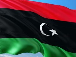 Force Majeure Ends on Libyan Crude Exports