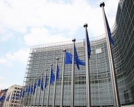 EU Postpones Shipping ETS Decision to July