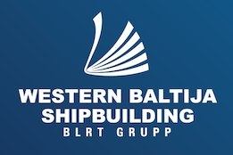 Western Baltija Shipbuilding Set to Recover Excise Duty on Bunkers, Court Rules