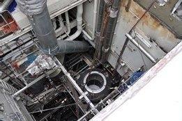 LNG Bunker Lobby Takes Fresh Swipe at Scrubbers