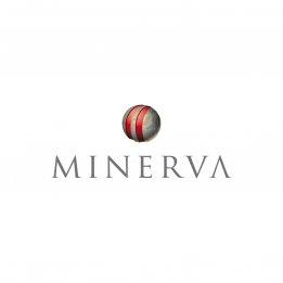 BUNKER JOBS: Minerva Bunkering Seeks Trader in Hamburg