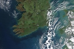 Another EU Port Bans Open-Loop Scrubbers
