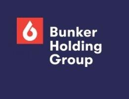 BUNKER JOBS: Bunker Holding Seeks Indirect Tax Manager
