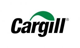 Cargill to Collaborate on Wind Power Project
