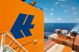 Hapag-Lloyd Orders Six LNG-Powered Mega Box Ships