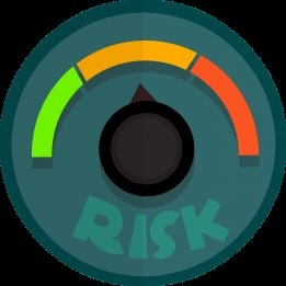 IMO2020: Know Your Risk, says Fuel Systems Firm