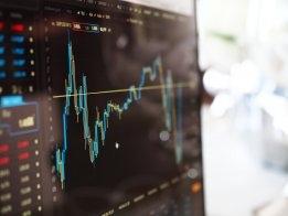 Euronav Changes VLSFO Stockpile Strategy Again