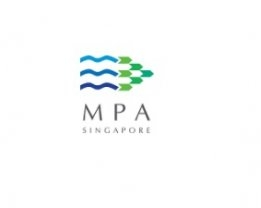 SMW 2021: MPA Raises $120 Million for Singapore Maritime Decarbonisation Centre