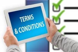 Insurance Association Gard Warns Shipping Crews to Read BDNs Before Signing