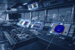 Wärtsilä Signs Deal With Data Provider Weathernews