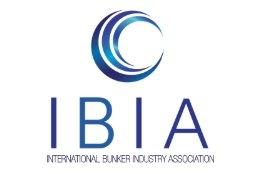NOTICE: IBIA Moves London, UK Office