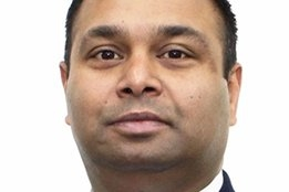 OCM Hires IMO2020-Focused Global Technical Sales Director