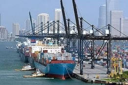 Shipping Industry Organisations Call on IMO for Comprehensive GHG Strategy for Shipping
