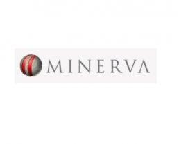 BUNKER JOBS: Minerva Bunkering Seeks Trader in Greece