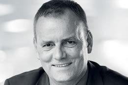 INTERVIEW: KPI Bridge Oil CEO Søren Høll Discusses OceanConnect Merger