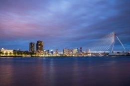Fuel Oil Decline Drags Down Port of Rotterdam 2019 Liquid Bulk Throughput