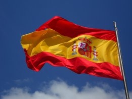 LNG Bunker Demand Jumped in Spain in 2019