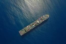 """Maersk Line Backs """"Unprecedented"""" Call for Ban on High-Sulfur Bunker Fuel"""