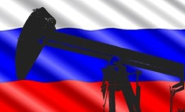 New Russian Oil Fracking Technology Could Be 20 Times More Productive than Conventional Fracking