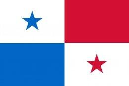 Panama July Bunker Sales Lose 30% on Year