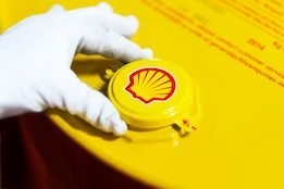 Shell Marine Updates Mobile App to Include Lube Reporting
